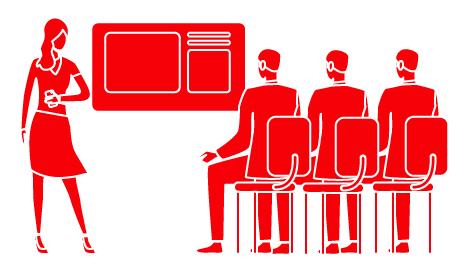 TVneurones Le Grand Jeu : logiciel à destination des professionnels du médico social en EHPAD, EHPA, résidences services, SPASAD... qui utilise les archives vidéos de l'INA pour la stimulation cognitive des seniors - logiciels pour les établissements